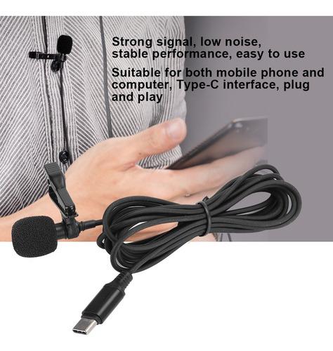 no Palm Reject oro rosa compatible con iPhone//iPad//iPad Pro//Samsung Android//iOS y todos los dem/ás dispositivos de pantalla t/áctil Mixoo L/ápiz capacitativo de 1,5 mm de grosor y recargable