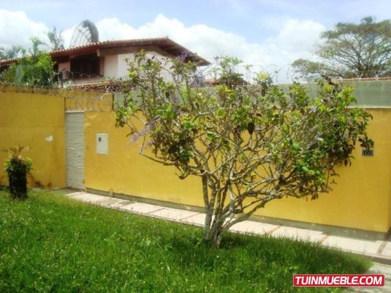Bonita Casas En Venta 17-11485 Vj