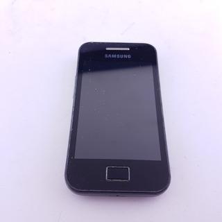 Celular Samsung Galaxy Ace Gt-s5830b