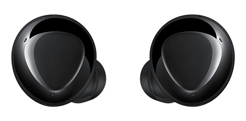 Auriculares In-ear inalámbricos Samsung Galaxy Buds+ negro
