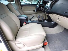 Toyota Sw4 3.0 Srv 7l 4x4 Aut. 5p 2015