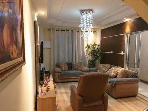 2 Quartos 2 Garagens 1 Banheiro Bem Localizado Lavanderia Aceita Animais - So00142 - 69017675