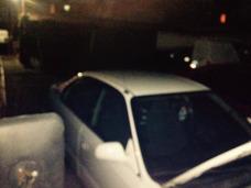 Honda Civic Blanco Año 2000 Version Japones Ligeramente Neg