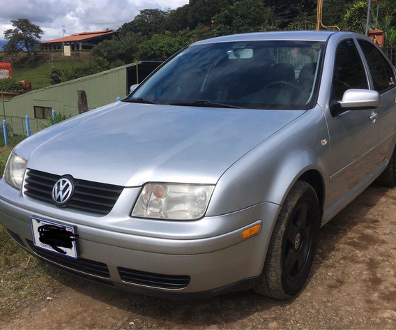 Volkswagen Jetta Manual