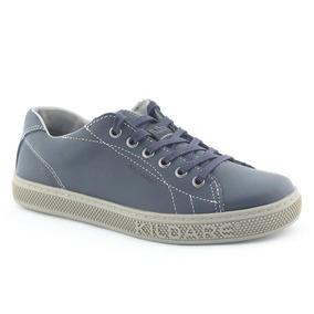 28b1ab38c92 Sapato De Couro Legítimo Masculino Kildare - Sapatos no Mercado ...