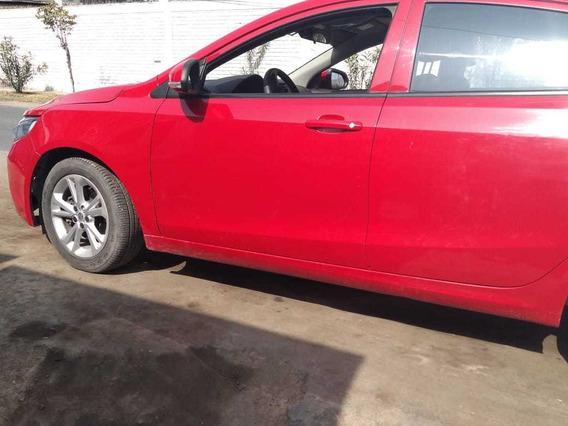 Ocasión Vendo Auto Mg Full ,full