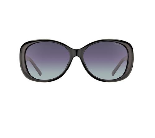 Polaroid Pld 4014s D28 Wj Óculos De Sol 5,7 Cm