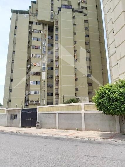 Apartamento Puerto La Cruz