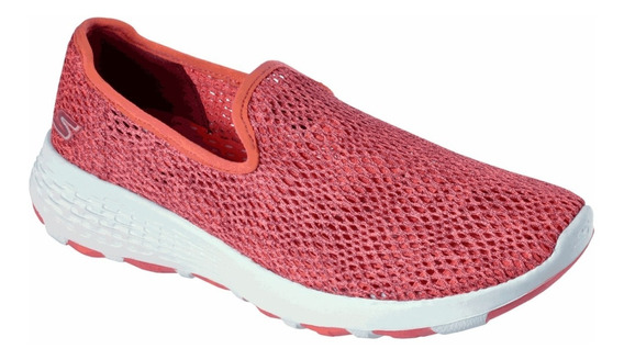 Panchas Skechers Cool Mujer - Nautica - Sumergible - Salas