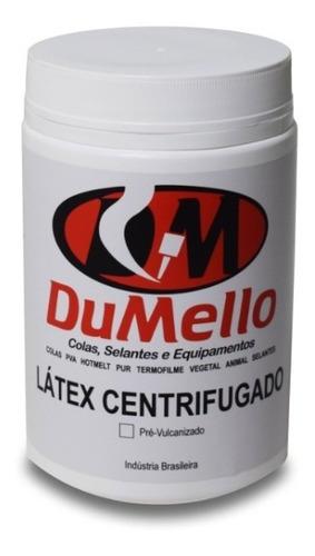 Selante Dumello - Pneu Bike Tubeless - 3 Kg Alta Qualidade