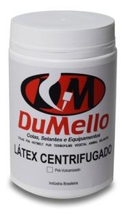 Selante Dumello - Pneu Bike Tubeless - 1 Kg Alta Qualidade