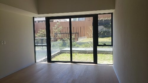 Vendo Departamento - Garden - Bosque Real