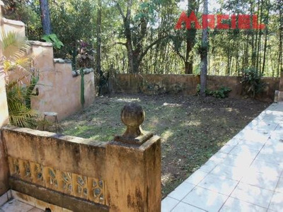 Chácara Centro Jambeiro