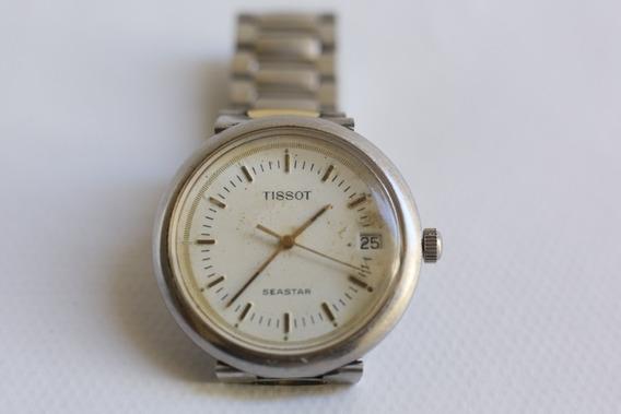 Tissot Seastar N 580 A Quartz