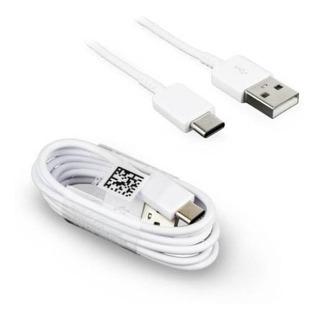 Cable Usb Tipo C Carga Rápida