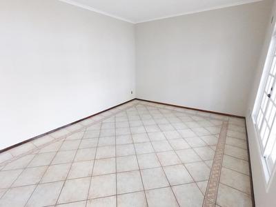 Casa Com 4 Dorm Na Carvoeira - 73281