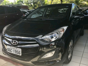 Hyundai I30 1.6 Flex Aut. 5p