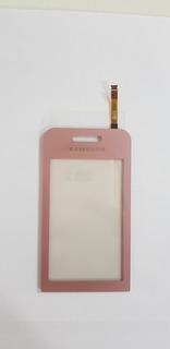 Touch Samsung S5230 Samsung Star