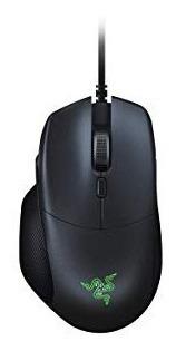 Mouse Razer Basilisk Essential Chroma 6400dpi