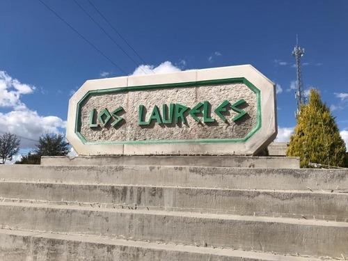 Terreno En Venta Fracc. Los Laureles Residencial Durango