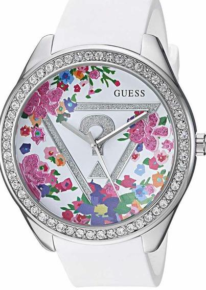 Relógio Feminino Guess U0904l1 Original Sem Juros