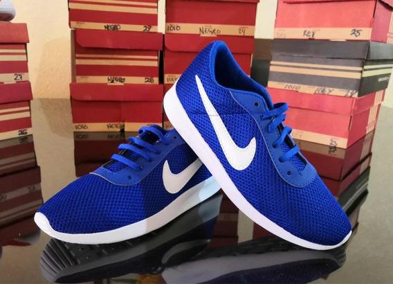 Nike+unisex+oferta
