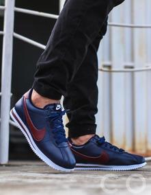 83af52b4ad Nike Cortez - Zapatos Nike de Hombre en Mercado Libre Venezuela