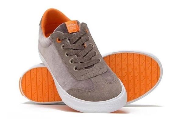 Sneaker Kipling Daia Velvet - 60260 - Original + Brinde