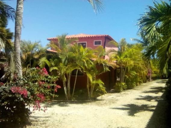 Villa Esperanza, Alquiler Vacacional