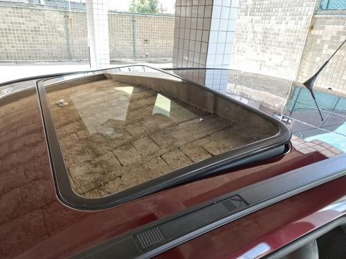 Chevrolet Kadett Gsi 94 Totalmente Restaurado