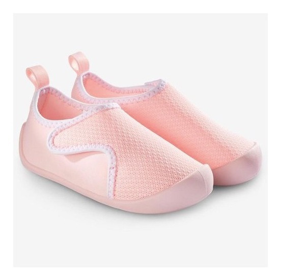 Tênis Sapato Sapatilha Infantil Bebe Anti Derrapante Menina