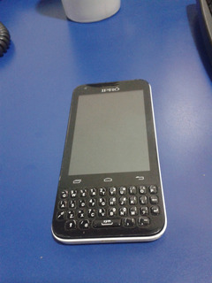 Android Ipro Q10