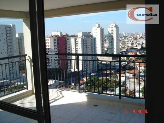 Apartamento Residencial À Venda, Sacomã, São Paulo - Ap2199. - Ap2199