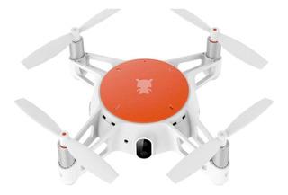 Drone Xiaomi MITU con cámara HD