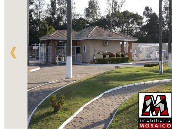 Casa Em Condomínio Vila Das Palmeiras-financiável - 23081 - 67616031