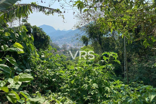 Terreno À Venda, 450 M² Por R$ 150.000,00 - Alto - Teresópolis/rj - Te0059