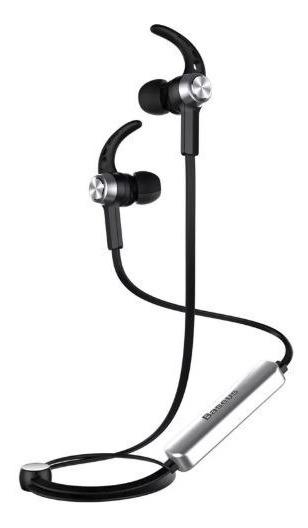 Fone De Ouvido Bluetooth Baseus B11 Sem Fio Wireless Estereo