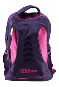 Mochila Wilson Esportiva Wtix14597cb1 | Katy Calçados