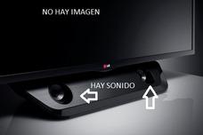 Servicio Tecnico En Tv, Audio, Celulares, Compus Y Consolas