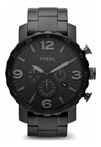Reloj Fossil Modelo: Jr1401 Envio Gratis