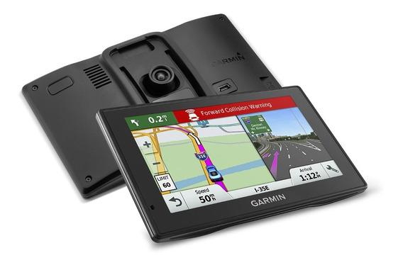 Nuevo Gps Auto Garmin Driveassist 51 Tienda Oficial