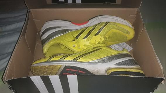 Zapatos adidas F50 Originales