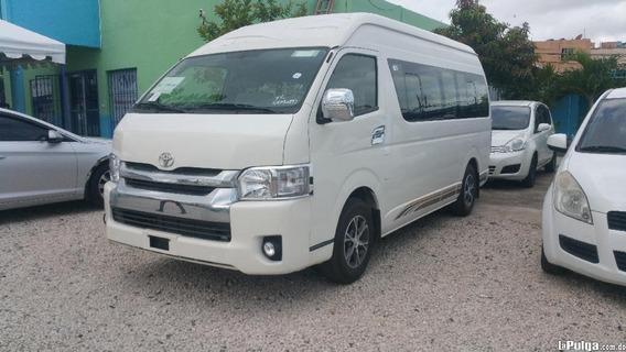 Financia Tu Toyota O Tu Nissan Desde S/1800 Al Mes