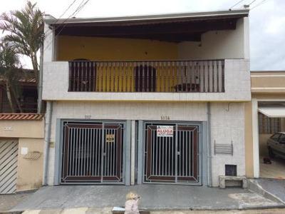 Casa Na Vila Lavinia - Loc955004
