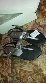 9e1fb754c95 Catalogo De Zapatos Michael Antonio - Ropa