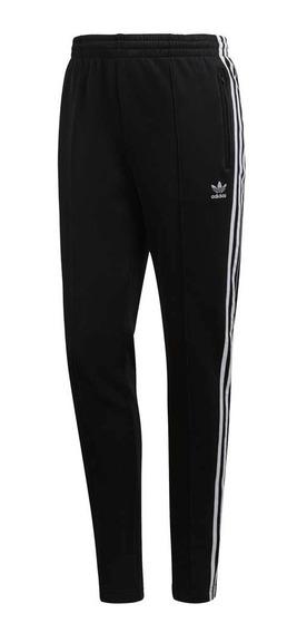 Pantalon Moda adidas Originals Sst Mujer-2075