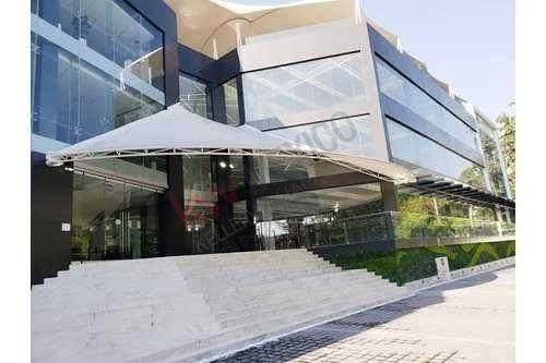 Plaza Sur Lifestyle Center