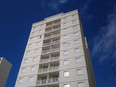 Apartamento À Venda Em Vila Industrial - Ap249190