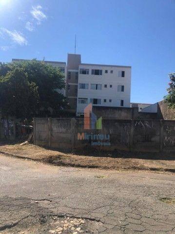 Imagem 1 de 2 de Terreno Para Alugar, 380 M² Por R$ 1.600,00/mês - Jardim Aurélia - Campinas/sp - Te0182