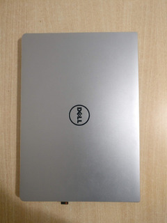 Notebook Dell New Inspiron 14 7472